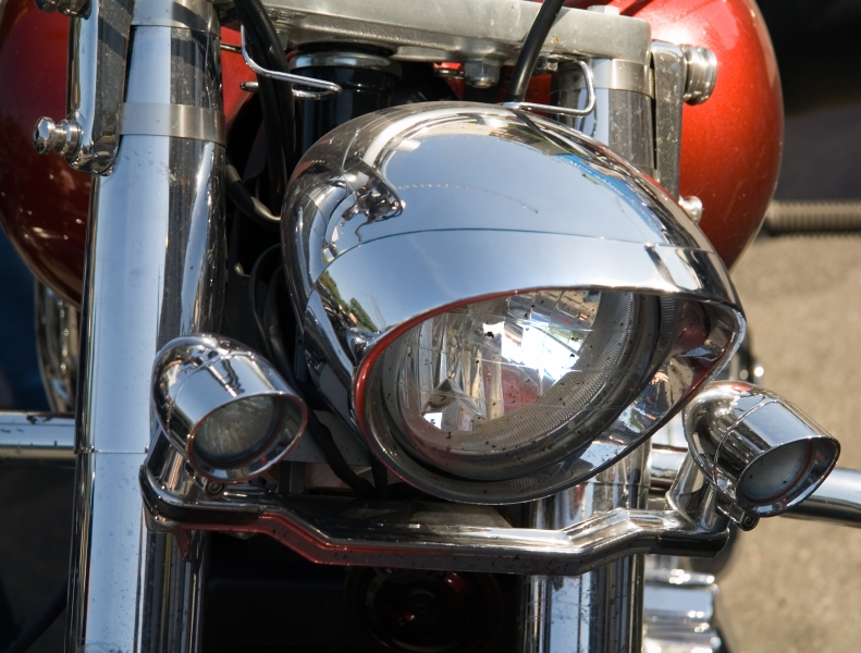 640063-motorcycle