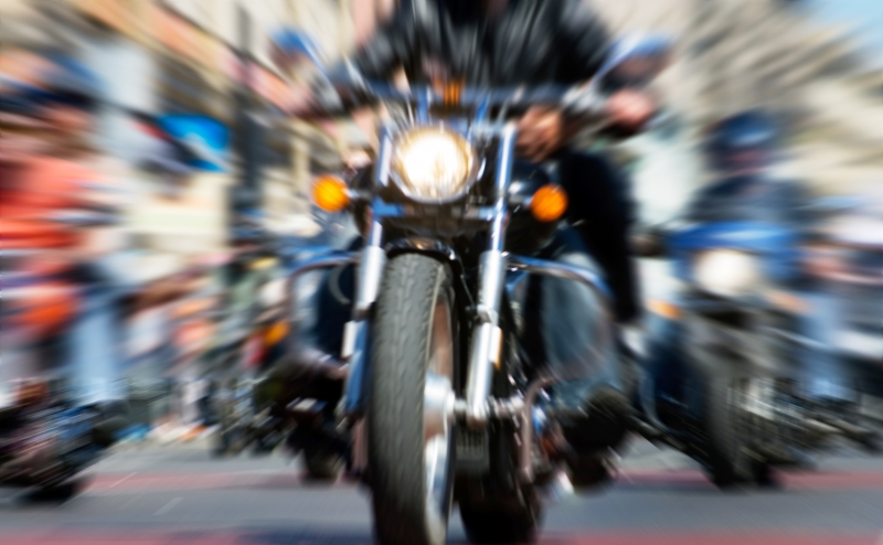 656775-motorcycle